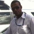 Juan Aneury Berroa de Jesus, 38, Santo Domingo, Dominican Republic
