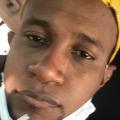Juan Berroa, 40, Santo Domingo, Dominican Republic