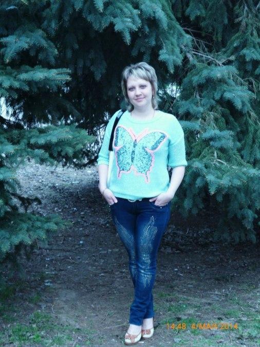 ЛАРИСА, 36, Nizhny Novgorod, Russian Federation