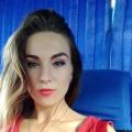 Olga-Veronika, 26, Cherkasy, Ukraine