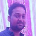 Vibhu.j, 30,