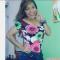 gabriela hernandez, 31, Caracas, Venezuela