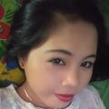 Sakura Kinumoto Isan, 30, Manila, Philippines