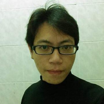 呂茂煌, 37, Bade City, Taiwan