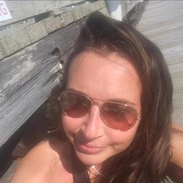 jessica, 39, Chicago, United States