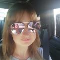 Laura, 30, Odesa, Ukraine
