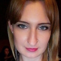 Mila, 31, Dubai, United Arab Emirates