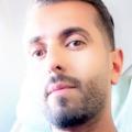 Khaled, 30, Jeddah, Saudi Arabia