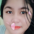 Sarim jcel, 25, Tacloban City, Philippines