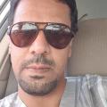 Shaker, 38, Jeddah, Saudi Arabia