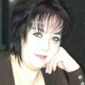 Ирина, 43, Rzhev, Russian Federation