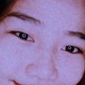 Eygie, 19,