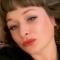 Светлана Новоселецкая, 36, Almaty, Kazakhstan