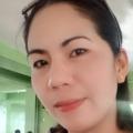 Jenny Alanta ol, 32, Dumaguete City, Philippines