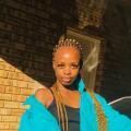 Natasha, 20, Johannesburg, South Africa