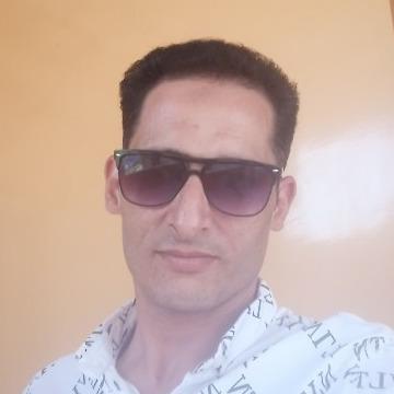 الحمد لله Khaled, 34, Ismailia, Egypt