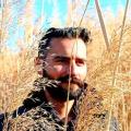 Yusuf Güley, 33, Turkey, United States