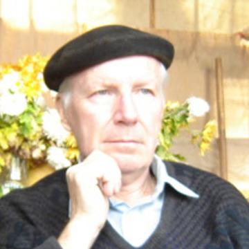 Alexandr Balabanov, , Ashgabat, Turkmenistan