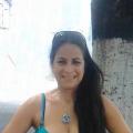 luilda, 46, Puerto Ordaz, Venezuela