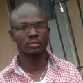 wise, 40, Warri, Nigeria