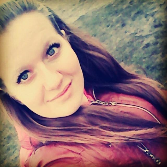 Виктория, 23, Salihorsk, Belarus