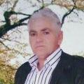 Irfan Yılmaz, 50, Istanbul, Turkey