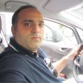 MohammadReza, 39, Tehran, Iran
