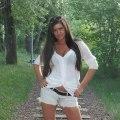 Svetlana, 29, Krasnoyarsk, Russian Federation
