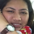Beverly, 32, Dubai, United Arab Emirates
