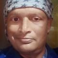 rahul, 36, Bulandshahr, India