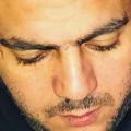 Mohamed BeBo, 32, Cairo, Egypt