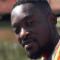 John Edwin Badu, 37, Kumasi, Ghana
