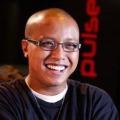 Badrul Hisham, 38, Klang, Malaysia