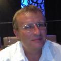Sergei, 48, Moscow, Russian Federation