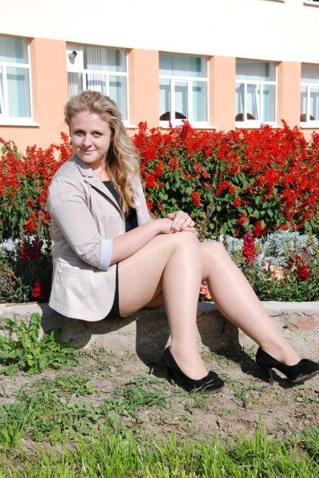 Alexandra, 23, Minsk, Belarus