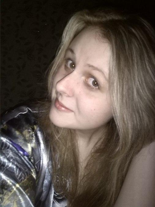 Alexandra, 22, Minsk, Belarus