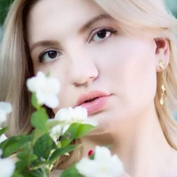 Kary, 26, Kiev, Ukraine