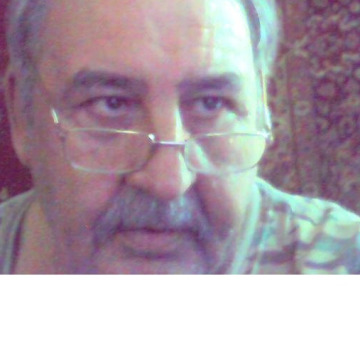 Boris, 66, Tashkent, Uzbekistan