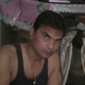 Udit Kumar Narayan, 43, Ranchi, India
