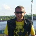 Andrew Biletchenko, 51, Pyt-Yakh, Russian Federation