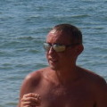 Andrew Biletchenko, 52, Pyt-Yakh, Russian Federation