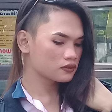 Ask me, 23, Batangas, Philippines