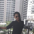 Ask me, 25, Batangas, Philippines
