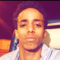 Moe, 26, Dubai, United Arab Emirates