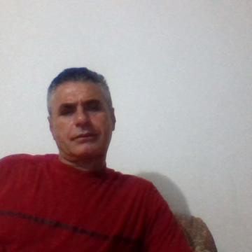 Halit Yılmaz, 52, Yalova, Turkey