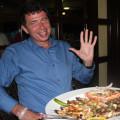 Виктор Писаренко, 54, Aktobe, Kazakhstan