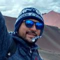 Elias Colin SA, insta and facebook, 34,