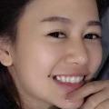 Sophia, 35, Kuala Lumpur, Malaysia
