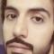 Silver Mody, 32, Abqaiq, Saudi Arabia