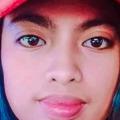 Janice, 23, General Trias, Philippines